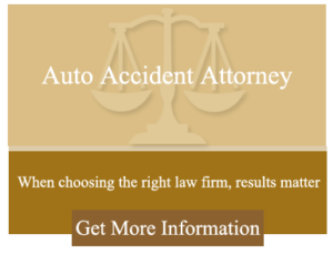 Auto Accident Attorney in Philadelphia