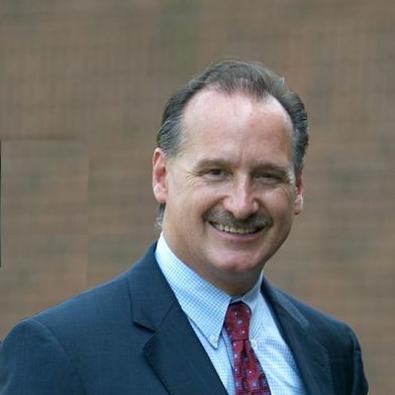 Attorney Frank Rothermel Philadelphia