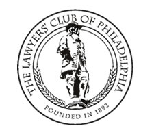 Lawyers-Club-of-Philadelphia
