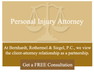Personal Injury Attorneys in Phildelphia