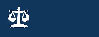 nblc_logo1