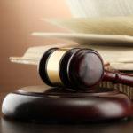 slip fall lawyers Philadelphia