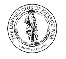 Lawyers-Club-of-Philadelphia