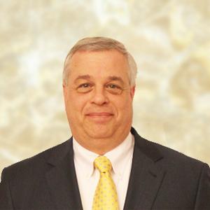 Attorney Warren Siegel